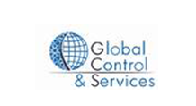 global control et services